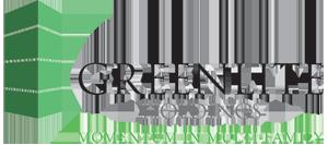 Greenlite Holdings